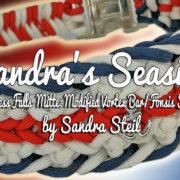 Sandra's Seaside