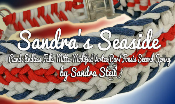 Sandra's Seaside