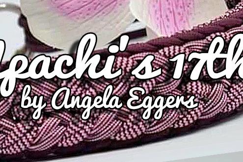 Apachi's 17th