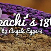 Apachi's 18th