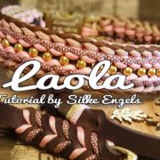 Laola