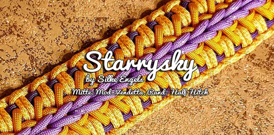 Starrysky